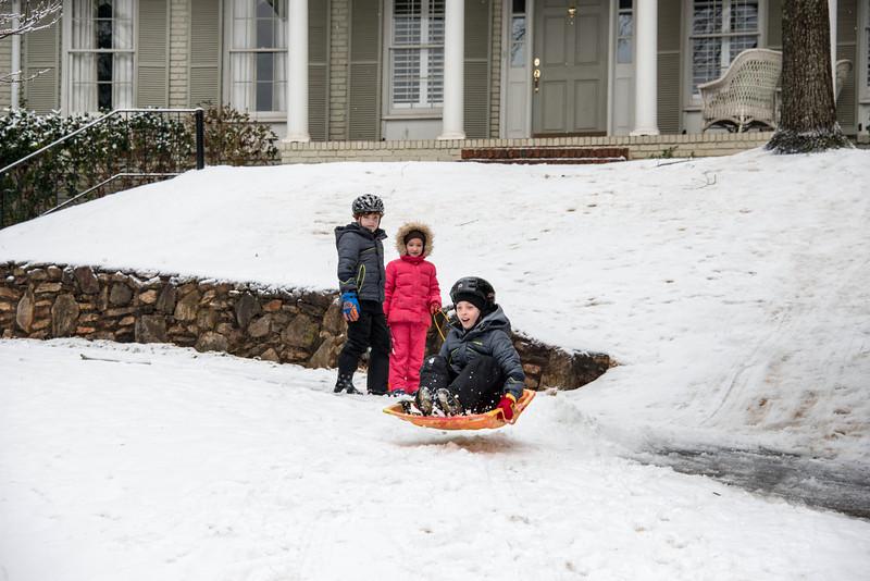 Snow Daynk-6.jpg