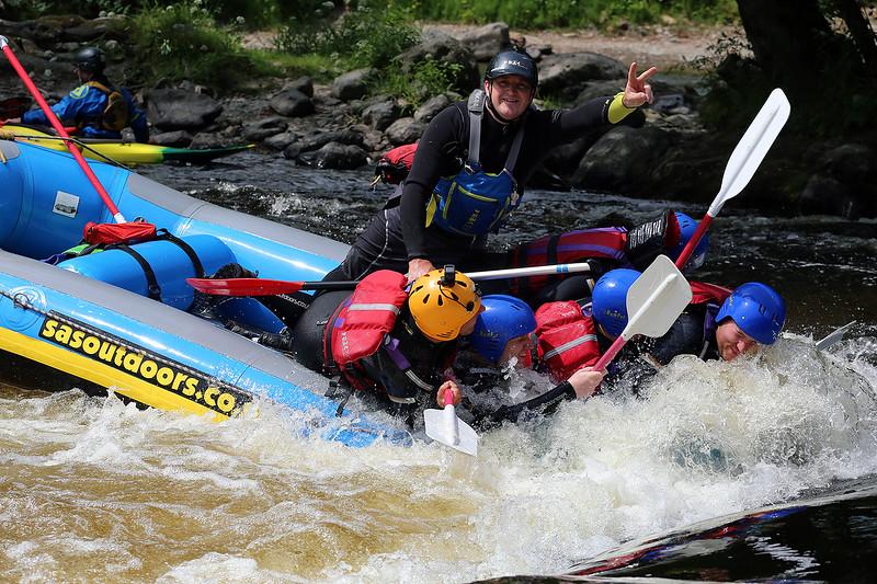 Rafting-0346.jpg