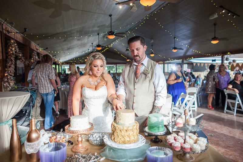 2014 09 14 Waddle Wedding - Reception-657.jpg