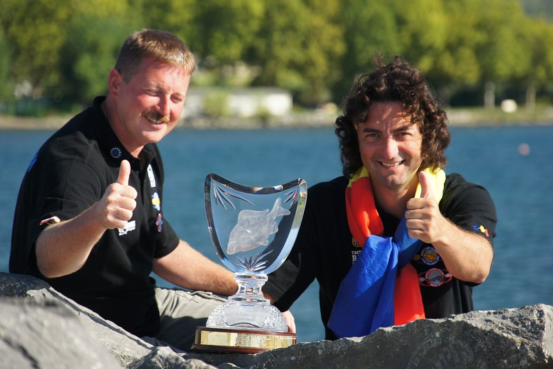 WCC_winners_2012 033