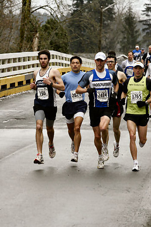 2005 Comox Valley Half Marathon - ComoxHalf2005-Al-Livsey-084.jpg