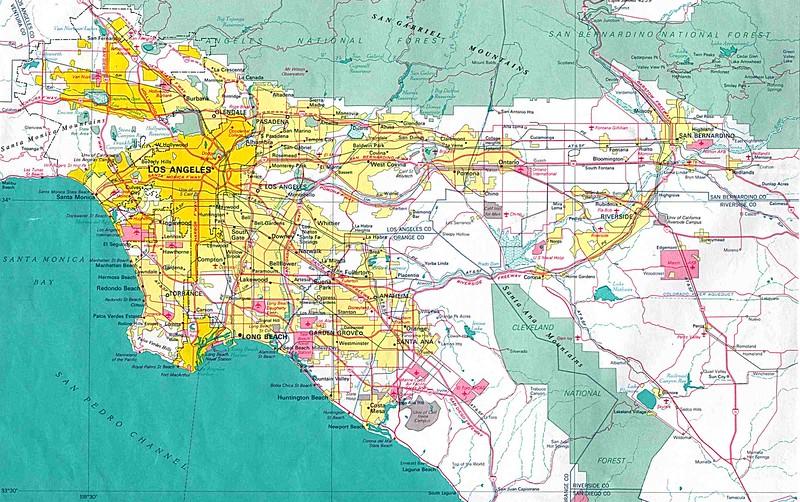 1979-Map-LosAngeles-USnationalAtlas.jpg