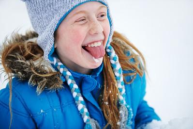 20120224 - Snow (DJM)