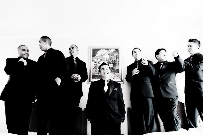wedding-photography-J-A-0079.jpg