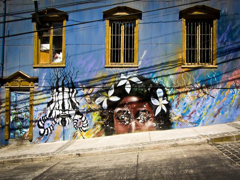 Valparaiso 201202 (46a).jpg