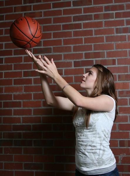 Mikala's 8th Grade Grad Pics 4-10-11 190