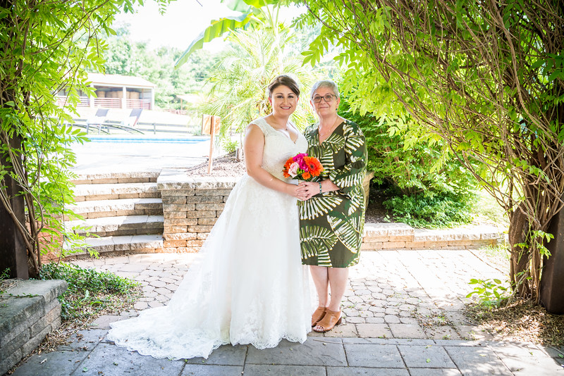Wedding_Seden-Jason_Bandits-Ridge-82 copy.jpg