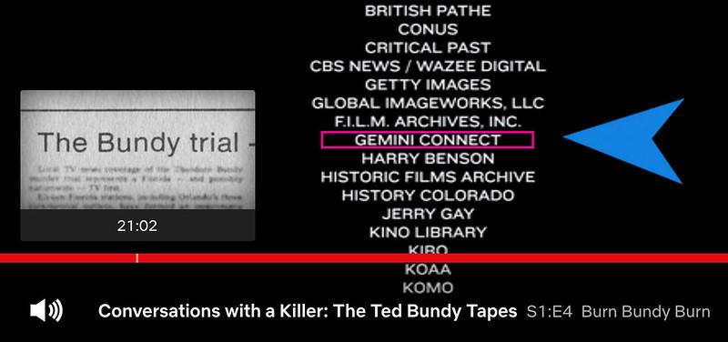 Gemini Connect_Ted Bundy.jpg