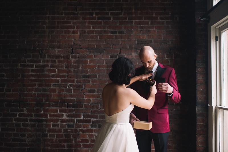 HIP Flashlight Factory Pittsburgh Wedding Venue Miclot56.jpg