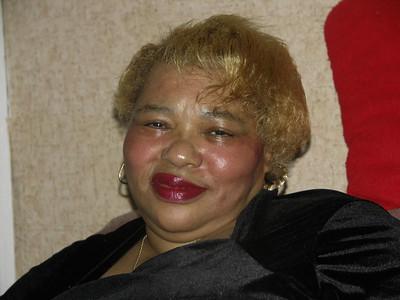 Bernice Burns ALBUM #01photos added 04-25-2005 thru present
