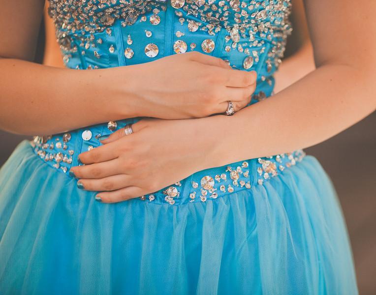 Ambere Prom.jpg