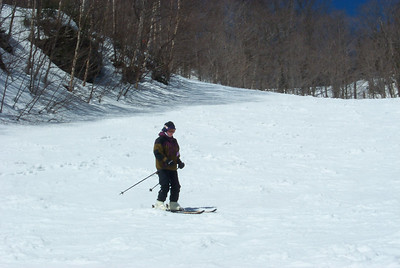 20010401 Family @ Stowe