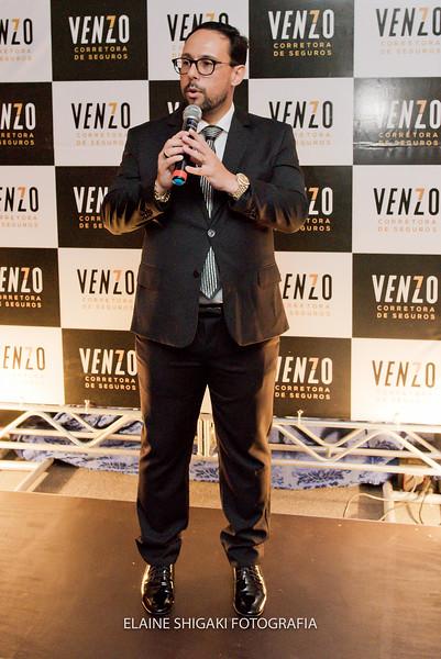 Venzo-271.jpg