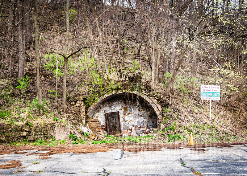 Miller & Steinke Funeral Home