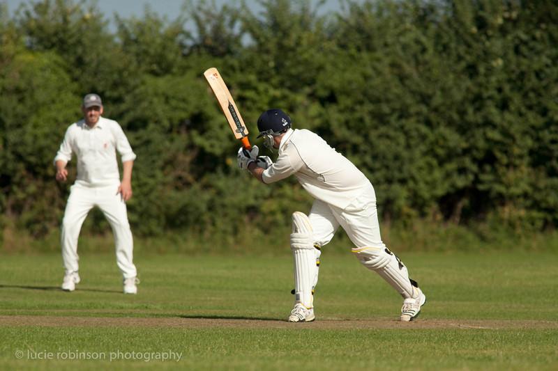110820 - cricket - 290.jpg