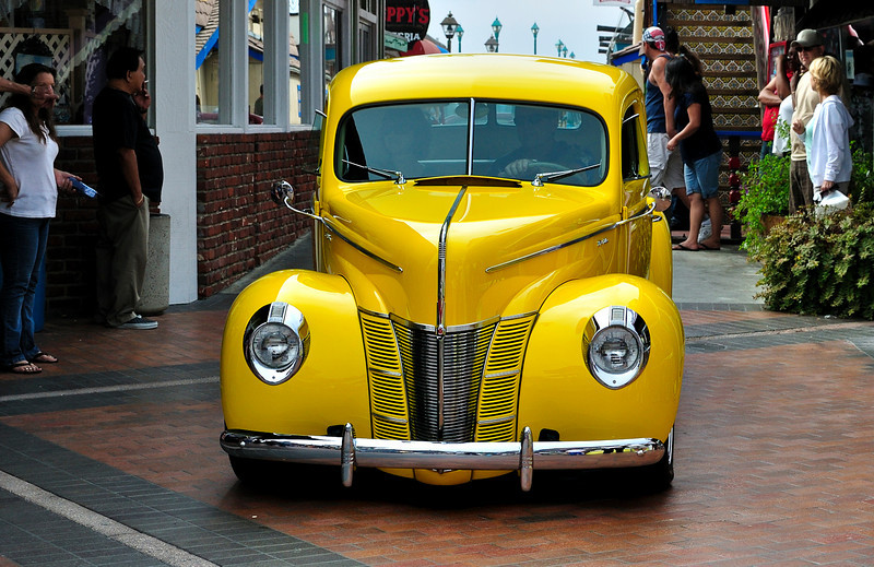 RB-Antique Cars-35.jpg