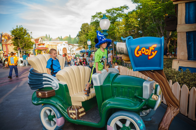 Disneyland-20150429-1077.jpg