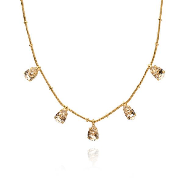 Estelle Necklace Silk.jpg