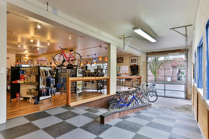 BikeCommuter-0847.jpg