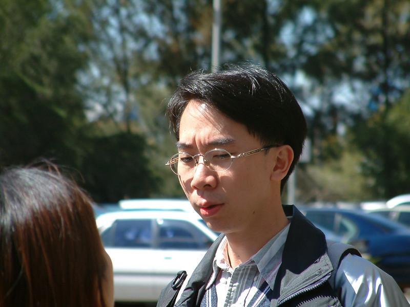 2002-09-12-022.JPG