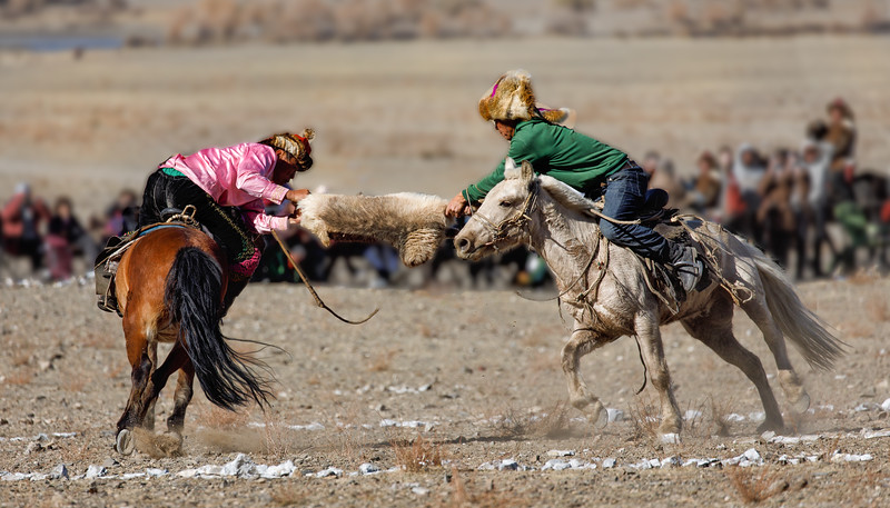 Mongolia_1018_PSokol-4280-Edit-2.jpg