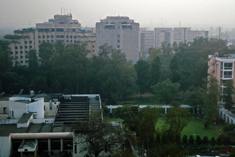 Office Buildings Delhi.jpg