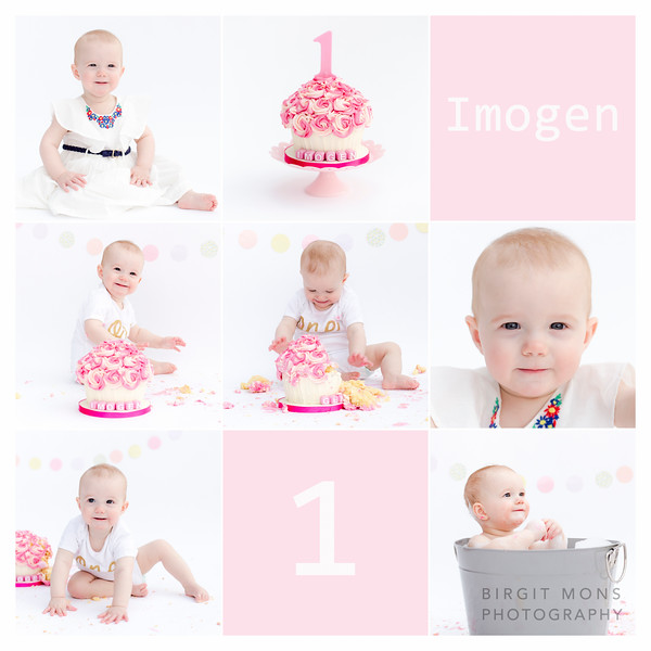 170308 cake smash Imogen collage.jpg