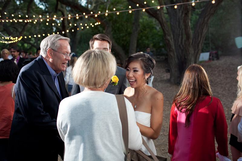 Lauren & Tyler Wedding-0774.jpg