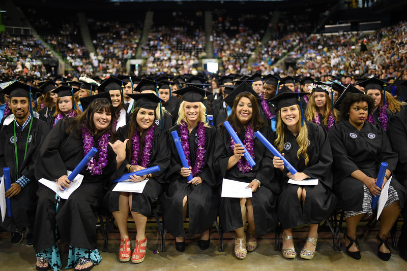 051416_SpringCommencement-CoLA-CoSE-6442.jpg