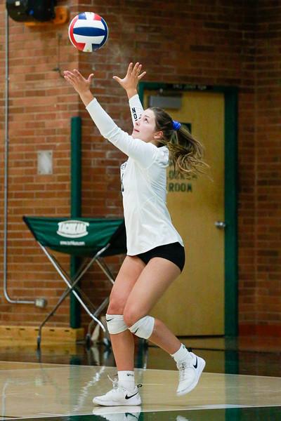 Wilson Girls Volleyball 2019 Edmund Devereaux Sabot Images-193.jpg