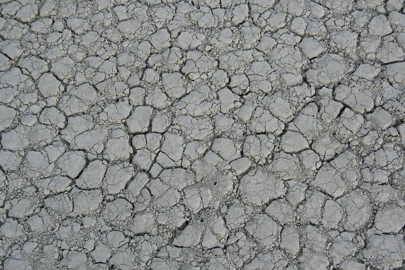 Playa surface zoom 2