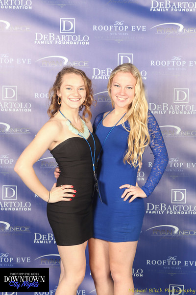 rooftop eve photo booth 2015-919