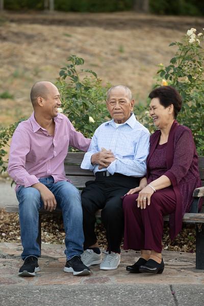The G Family-92.jpg