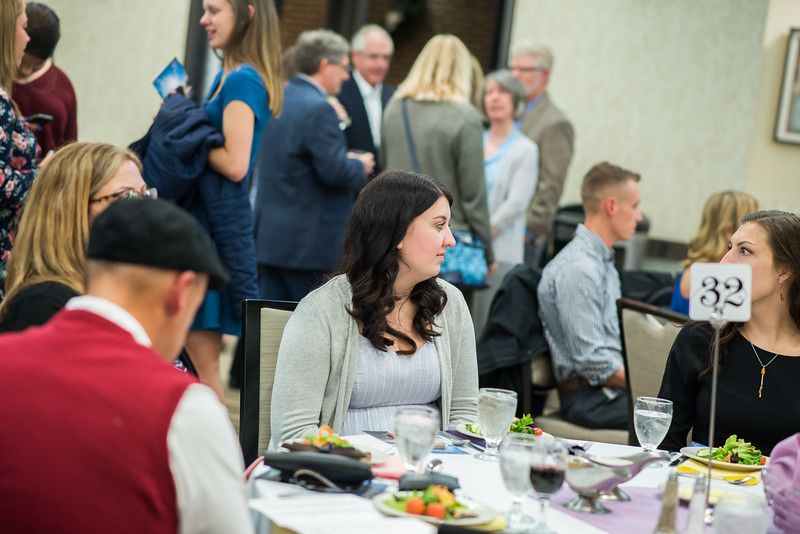 DSC_3787 Honors College Banquet April 14, 2019.jpg