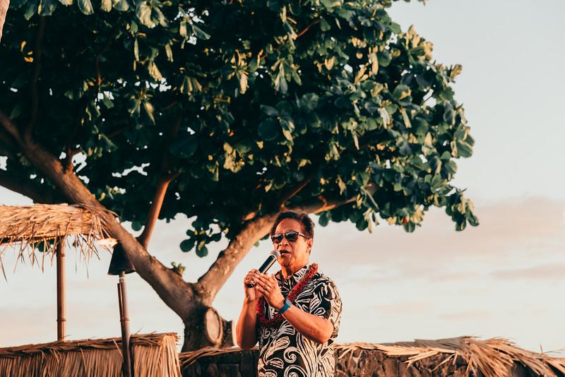 Hawaii20-518.jpg