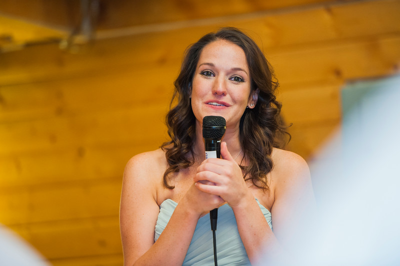 Jodi-petersen-wedding-578.jpg