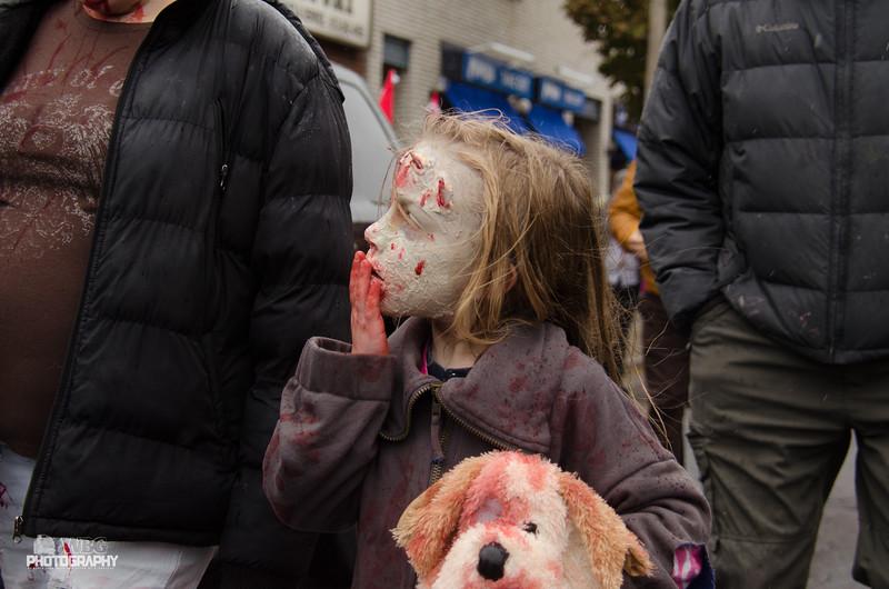 ZombieWalk-217.jpg
