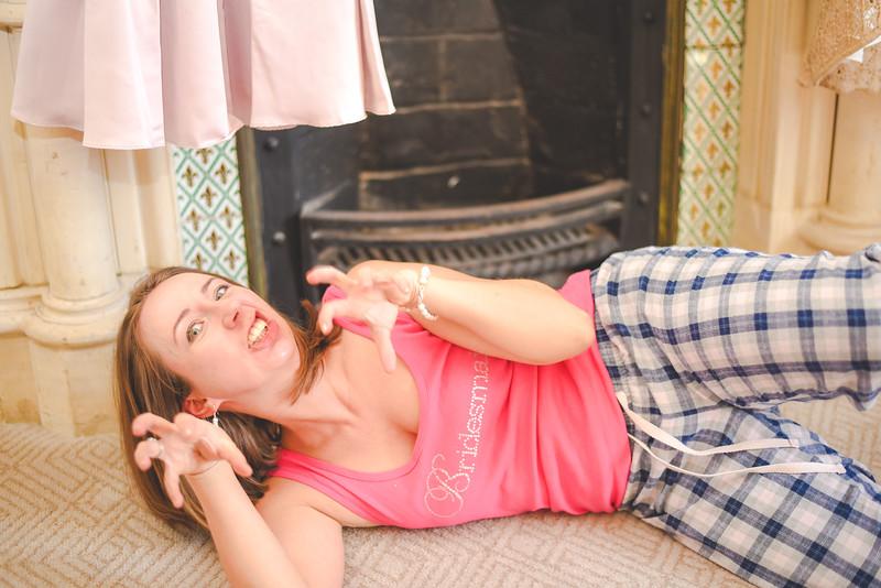 Dotty Photography Holly & Sam43.jpg