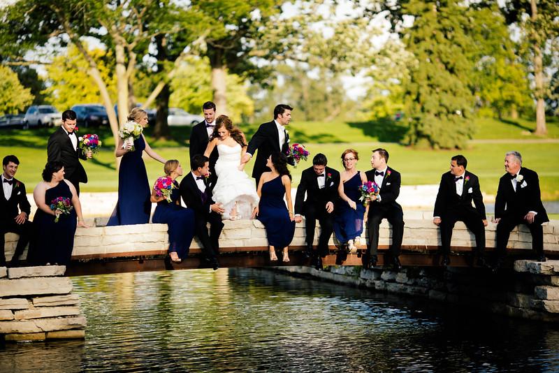 Brandon & Alshey _Bridal Party  (105).jpg