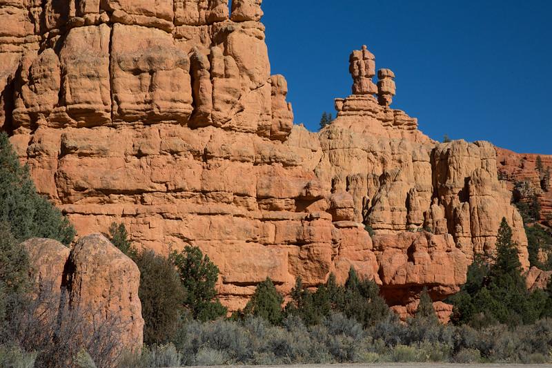 WVWS_Bryce Canyon-5838.jpg