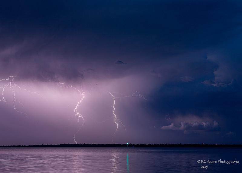 Lightning Storms 1714C.jpg