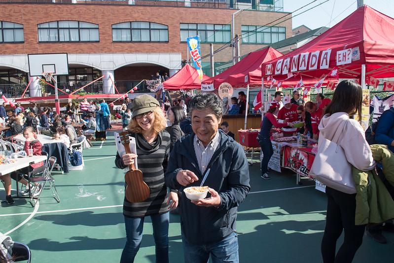 Food  fair 2017-1217.jpg