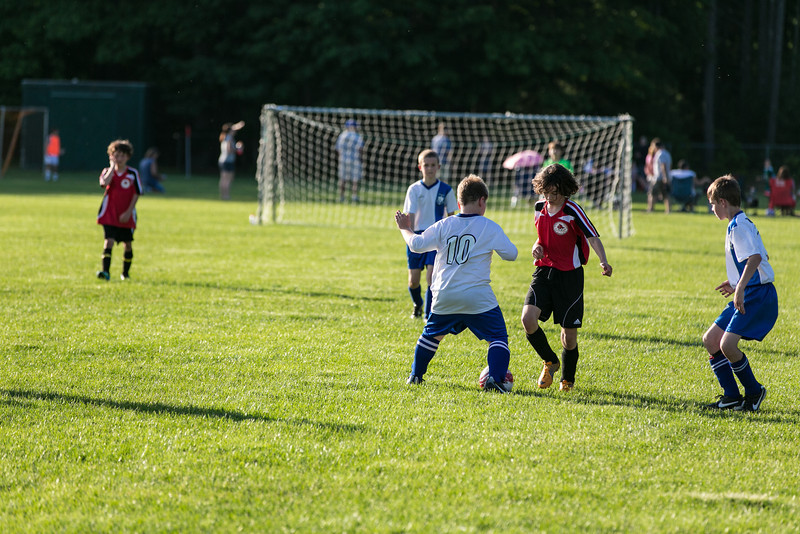 amherst_soccer_club_memorial_day_classic_2012-05-26-00460.jpg