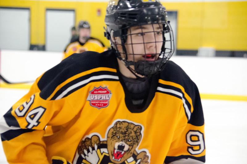 160213 Jr. Bruins Hockey (273).jpg
