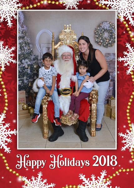 Santa-164.jpg