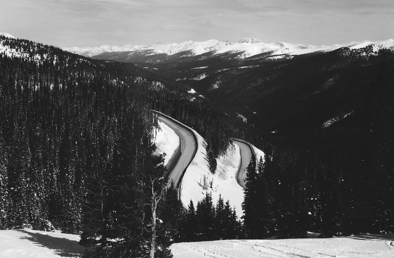 Winter Park Overlook.jpg