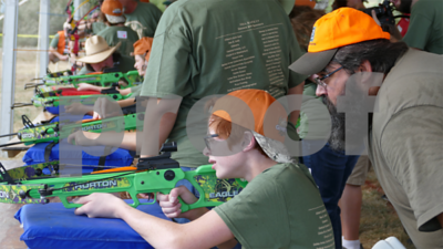 dsc-supports-outdoor-education-youth-outreach