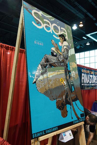 DenverComicCon2013Friday (130 of 230).jpg