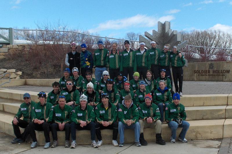 Great Lakes Team.jpg