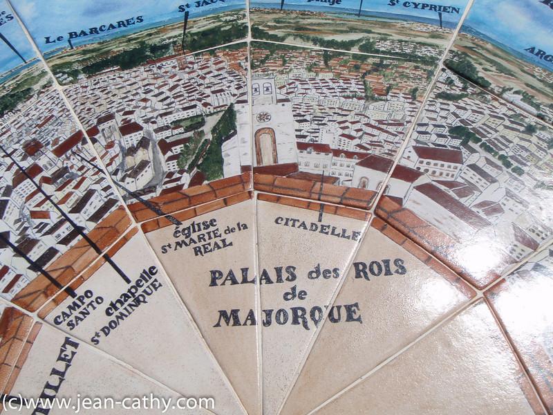 Languedoc Rousillon 2010 -  (21 of 65)